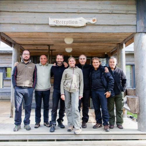 Finlandia Tour 2015 Gallery 6
