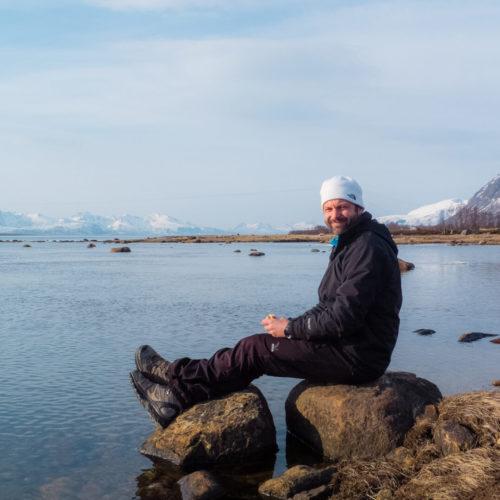 Isole Lofoten Tour 2015 10
