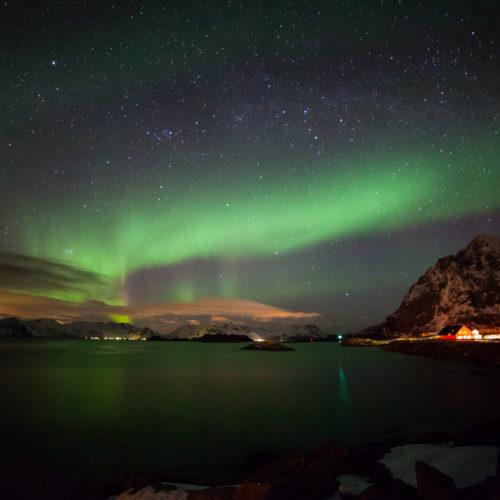 Isole Lofoten Tour 2016 Gallery 31
