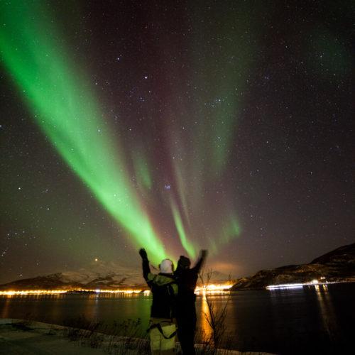 Isole Lofoten Tour 2016 Gallery 33