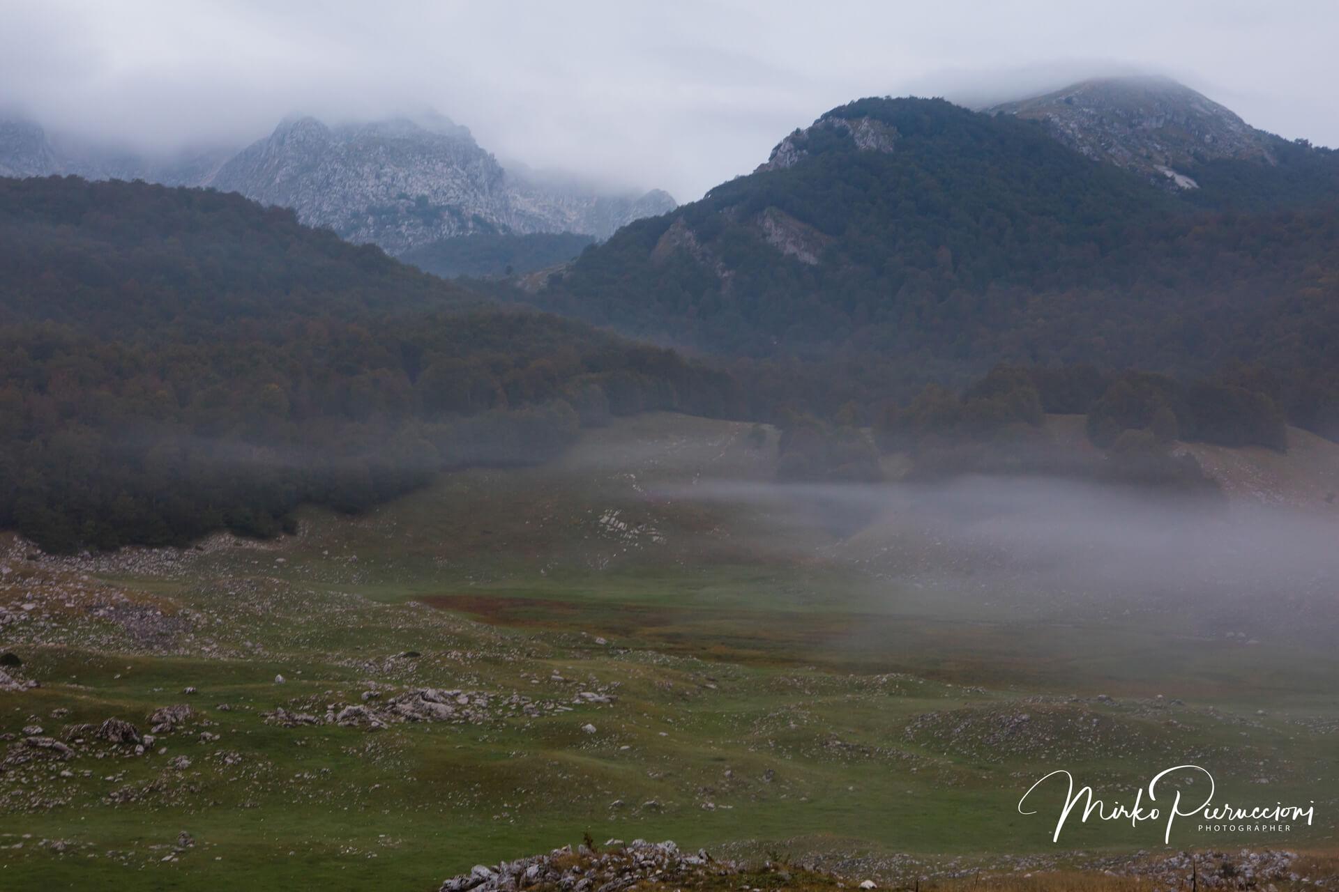 Abruzzo-Bramito-2018-1