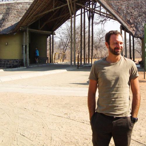 Botswana 2012 Gallery 02