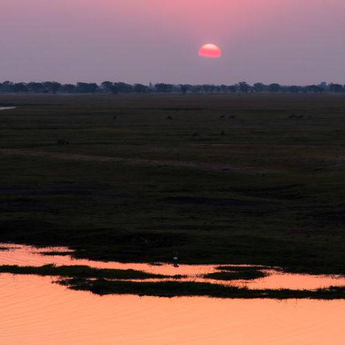 Botswana 2012 Gallery 06