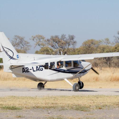Botswana 2012 Gallery 17